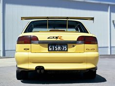 '1996 HSV GTS R (VS) Pontiac 2017, Pontiac G8, Holden Muscle Cars, Aussie Muscle Cars, Custom Muscle Cars, Chevrolet Ss, General Motors, Car Car, Cars And Motorcycles