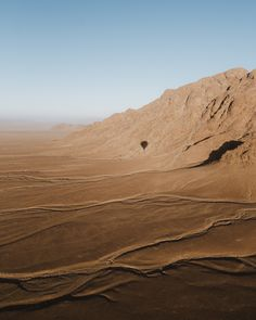 Africa Destinations, Amazing Destinations, Namibia, Game Lodge, Air Balloon Rides, Beautiful Places To Travel, The Dunes, Fauna, Africa Travel