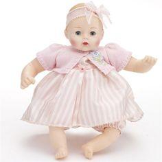 Madame Alexander Huggum doll