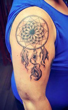 Best DreamCatcher Tattoos in the World, DreamCatcher Tattoos in the World, DreamCatcher Tattoos Tumblr, DreamCatcher Tattoos, DreamCatcher Tattoos, DreamCatcher Tattoos Video, DreamCatcher Tattoos Photos, DreamCatcher Tattoos Images, DreamCatcher Tattoos Designs, Amazing DreamCatcher Tattoos, DreamCatcher Tattoos Female, DreamCatcher Tattoos For Men