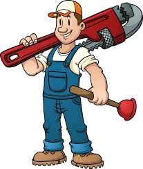Image result for plumbers tools