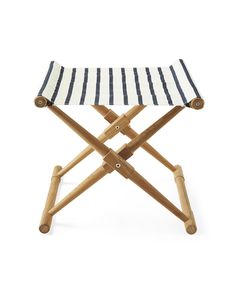 Small Space Outdoor Furniture to Buy Now for Summer Teak Camp Stool Small Outdoor Spaces, Furniture For Small Spaces, Find Furniture, Garden Furniture, Painted Furniture, Outdoor Furniture, Antique Furniture, Furniture Outlet, Furniture Styles