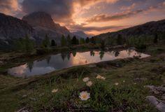 Morning glory__Italy by Jokin Romero on 500px