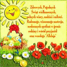 Photo Editing, Humor, Quote, Easter Activities, Editing Photos, Photo Manipulation, Humour, Funny Photos, Image Editing