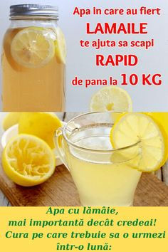Fat Burning Foods, Natural Remedies, Fruit, Cantaloupe, Healthy, Check, Diet, Natural Home Remedies, Health