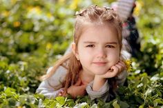 Baby girl name, random name generator, name generator, most amazing girl names, attractive girl name. Cute And Unique Baby Girl Names - Gentle Name So Cute Baby, Cute Little Baby Girl, Cute Baby Photos, Baby Images, Little Babies, Cute Kids, Cute Babies, Baby Girls, Girl Photos
