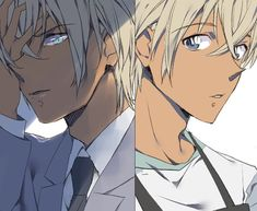Danganronpa Characters, Anime Characters, Bourbon, Anime Manga, Anime Art, Super Manga, Anime Character Drawing, Detective Conan Wallpapers, Kise Ryouta