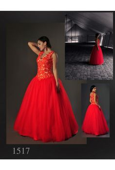 Robin DS Private Label Style 1517 #robinds #privatelabel #dresses #partydresses #longdresses #fashion #designer #quincedresses #ballgowns