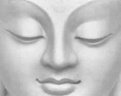 image bouddha  | Kikinou's blog - Voilà enfin le support que j'espère développer sur ... Best Free Email, Buddha Tattoos, Zen Meditation, Free Personals, Spirituality, Images, Support, Inner Peace, Paintings