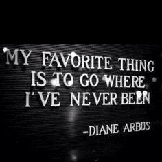 Explore.Dream.Discover.- Mark Twain