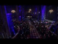 Sarah Brightman ~ live Concert in Vienna  HD