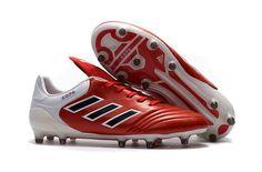 Real Madrid #14 Casemiro Home Jersey 16/17 [1-1617RMD1S1H-14] - $24.99 : SoccerCheap.com