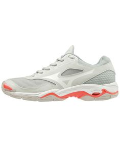 mizuno womens volleyball shoes size 8 queen jacket one online