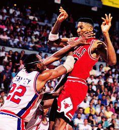 Indiscriminate Application of The Jordan Rules Basketball Is Life, Nba Basketball, Basketball Quotes, Michael Jordan, Lakers Vs Celtics, Bad Boy Pistons, Darryl Dawkins, Joe Dumars, Basket Nba