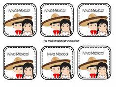 Peanuts Comics, Ideas, Art, Viva Mexico, Preschool, Mexican, Cover Pages, Art Background, Kunst