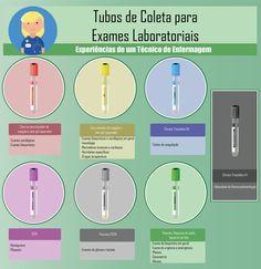 tubos.png