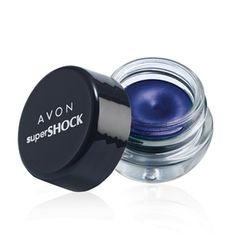 SuperShock szemhéjtus Avon True, Eyeliner, Make Up, Lithuania, Eye Liner, Makeup, Beauty Makeup, Eyeliner Pencil, Bronzer Makeup