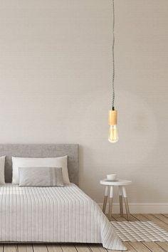 770 best diy pendant lamp ideas images diy decoration diy ideas rh pinterest com Ceiling Lamps for Bedroom Bedroom Sconces