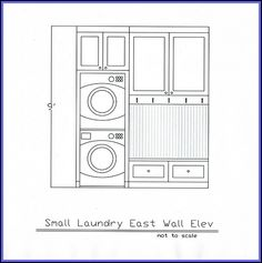 """more relevant information on """"laundry room stackable ideas"""". Take a look a. more relevant information on """"laundry room stackable ideas"""". Take a look a. Stacked washer and dryer. Small Laundry Rooms, Laundry Room Organization, Laundry Room Design, Organizing, Laundry Dryer, Laundry Closet, Basement Laundry, Closet Redo, Garage Laundry"""
