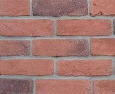 baksteen - Google zoeken Hardwood Floors, Flooring, Tile Floor, Texture, Google, Wood Floor Tiles, Surface Finish, Wood Flooring, Tile Flooring