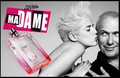 My favorite scent!!