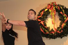 Professional Latin Dancers Performed for the guests. Thank you Dennis Lopez D'Lopez Academy of Dance and other professionals Leukemia And Lymphoma Society, Dancers, Trees, Tree Structure, Dancer, Wood