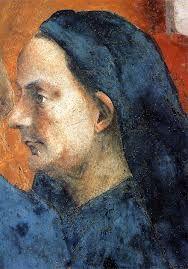 Filippo Brunelleschi -