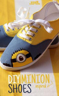 85dc61786499 26 Best DIY Custom Shoes images