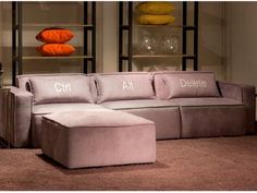 Couch, Furniture, Home Decor, Settee, Decoration Home, Sofa, Room Decor, Home Furnishings, Sofas