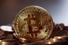 Forbes: Bitcoin is better than Gold https://www.forbes.com/forbes/welcome/?toURL=https://www.forbes.com/sites/panosmourdoukoutas/2017/03/04/bitcoin-is-better-than-gold/&refURL=&referrer=#5f5145595f04