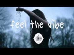 Feel the Vibe - 100% Addictive Music ! » Facebook: http://www.facebook.com/DeepVibePlaylist » SoundCloud:…