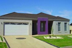 Hotondo Home Designs: Glenelg 262. Visit www.localbuilders.com.au/builders_nsw.htm to find your ideal home design in New South Wales