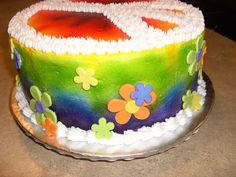 Google Image Result for http://media.cakecentral.com/modules/coppermine/albums/userpics/716801/normal_015.JPG