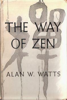 20110107_Zen-Alan-Watts-The-Way-of-Zen-Book-Cover.jpg 440×656 pixels