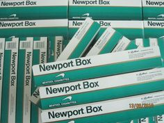Free Coupons Online, Free Coupons By Mail, Digital Coupons, Cheap Cigarettes Online, Discount Cigarettes, Marlboro 100s, Marlboro Lights, Newport 100s, Marlboro Coupons