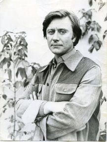 Андрей Миронов http://to-name.ru/biography/andrej-mironov.htm