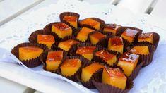 Tocino de cielo al microondas Peruvian Desserts, Microwave Recipes, Cheat Meal, Flan, Sin Gluten, Catering, Cake Recipes, Sweet Treats, Cheesecake