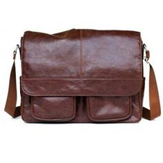 Kelly Moore Kelly Boy Bag for $199.00 #holidaygifts #forhim #camerabags