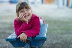 Mairê Silva Fotografia: Ensaio Infantil Externo / Nina Book Infantil, Cute Baby Girl Images, Children Photography Poses, Grad Pics, Cute Babies, Adora, Kids, Alice