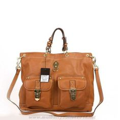 08a8496b00f8 Womens Mulberry Tillie Leather Tote Bag Light Coffee Outlet USA Mulberry Bag