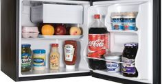 f0472a744 10 Best Mini Fridges For Summer 2019 Top Rated