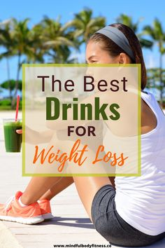 In this guide, we'll be taking a close look at the best weight loss drinks that taste decent and will actually enable a healthy diet. Ways To Burn Fat, Ways To Lose Weight, Losing Weight, Weight Loss Drinks, Best Weight Loss, Weight Loss Tips, Calories In Sugar, Burn Calories, Fun Drinks
