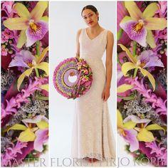 Flower Show, Wedding Bouquets, Floral Design, Copenhagen Denmark, Corsages, Celebrities, Creative, Flowers, Inspiration