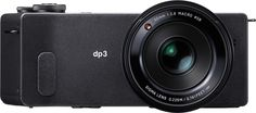 Sigma Quattro The detailed specifications, photos and introductory video of the Sigma Quattro digital camera that was released in The list of the competitors most often compared to the Sigma Quattro digital camera.