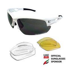 7 mejores imágenes de Gafas de sol   Sunglasses, Glasses y Eye Glasses b7b485b722