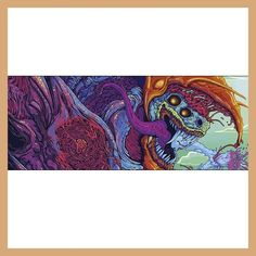 c7cc80ef7ab 80*30cm Large Gaming mouse pad mat grande for CS GO Hyper beast AWP for