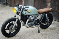 escapefromwithin:  credit: thebikeshed.cc