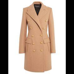les plus beaux manteaux d'hiver