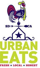 Urban Eats | Gourmet Food Truck and Custom Catering
