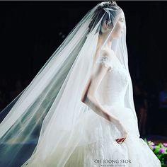 We love Korea and our Korean  brides